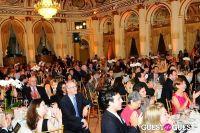The 2012 Prize 4 Life Gala #280