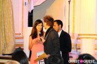 The 2012 Prize 4 Life Gala #292