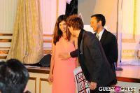 The 2012 Prize 4 Life Gala #295