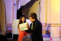 The 2012 Prize 4 Life Gala #300