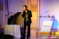 The 2012 Prize 4 Life Gala #305