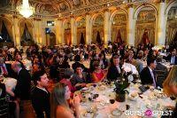 The 2012 Prize 4 Life Gala #308