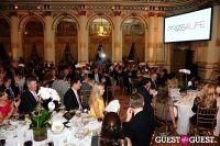 The 2012 Prize 4 Life Gala #309