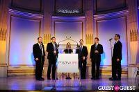 The 2012 Prize 4 Life Gala #314