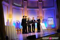 The 2012 Prize 4 Life Gala #327