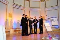 The 2012 Prize 4 Life Gala #329