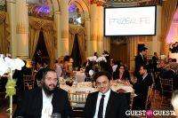 The 2012 Prize 4 Life Gala #331