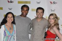 Wrap Party for Trophy Kids #59