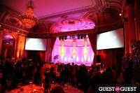 The 2012 Prize 4 Life Gala #359