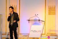 The 2012 Prize 4 Life Gala #360