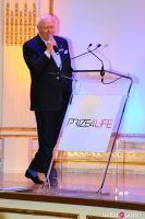 The 2012 Prize 4 Life Gala #364