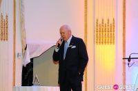 The 2012 Prize 4 Life Gala #371
