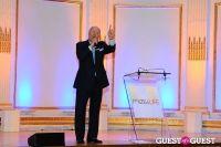 The 2012 Prize 4 Life Gala #379