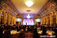 The 2012 Prize 4 Life Gala #382