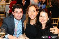 The 2012 Prize 4 Life Gala #389