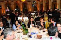 The 2012 Prize 4 Life Gala #405
