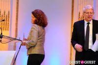 The 2012 Prize 4 Life Gala #411