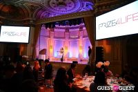 The 2012 Prize 4 Life Gala #414