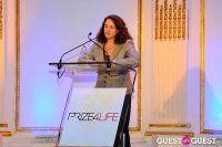 The 2012 Prize 4 Life Gala #415