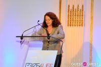 The 2012 Prize 4 Life Gala #416