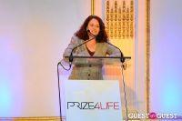 The 2012 Prize 4 Life Gala #418