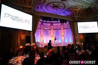 The 2012 Prize 4 Life Gala #422