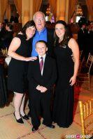 The 2012 Prize 4 Life Gala #431