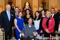 The 2012 Prize 4 Life Gala #435