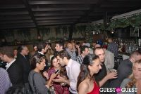ReGardening of Eden at Hotel Chantelle - Hosted by the Acopian Center for the Environment and Armenia Tree Project #56