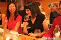 The Noble Rot: Six Courses of Wine and Food 3,000 Miles Apart #8