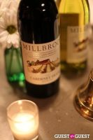 The Noble Rot: Six Courses of Wine and Food 3,000 Miles Apart #50