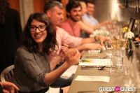 The Noble Rot: Six Courses of Wine and Food 3,000 Miles Apart #80