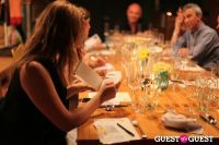 The Noble Rot: Six Courses of Wine and Food 3,000 Miles Apart #84