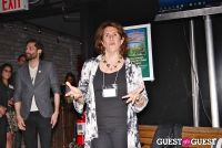 ReGardening of Eden at Hotel Chantelle - Hosted by the Acopian Center for the Environment and Armenia Tree Project #82