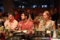 The Noble Rot: Six Courses of Wine and Food 3,000 Miles Apart #91