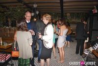ReGardening of Eden at Hotel Chantelle - Hosted by the Acopian Center for the Environment and Armenia Tree Project #107