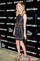 Whitney Art Party at Skylight Soho #4