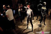 Gotham PR Celebrates 10th Anniversary in NY #7