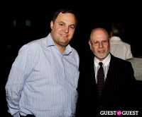 Gotham PR Celebrates 10th Anniversary in NY #16