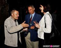 Gotham PR Celebrates 10th Anniversary in NY #17