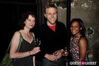 Gotham PR Celebrates 10th Anniversary in NY #27
