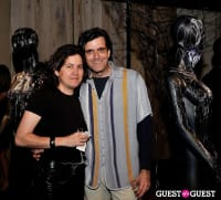 Gotham PR Celebrates 10th Anniversary in NY #30