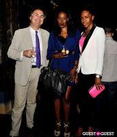 Gotham PR Celebrates 10th Anniversary in NY #34
