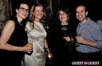 Gotham PR Celebrates 10th Anniversary in NY #39