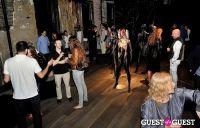 Gotham PR Celebrates 10th Anniversary in NY #42