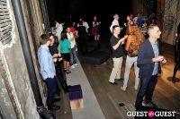 Gotham PR Celebrates 10th Anniversary in NY #52