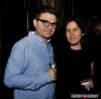 Gotham PR Celebrates 10th Anniversary in NY #64