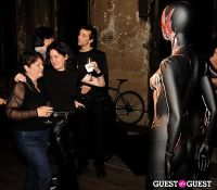 Gotham PR Celebrates 10th Anniversary in NY #79