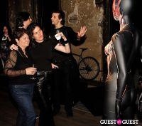 Gotham PR Celebrates 10th Anniversary in NY #80