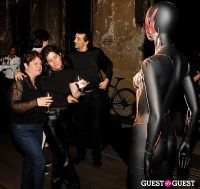 Gotham PR Celebrates 10th Anniversary in NY #81